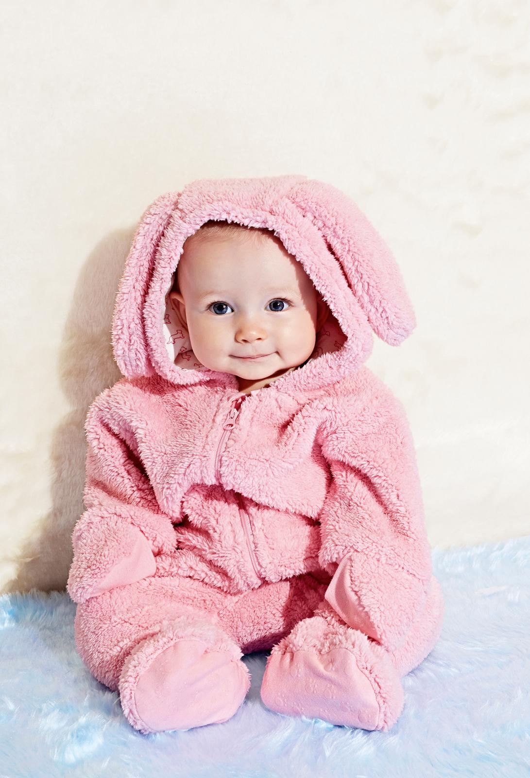cute animal onesies for babies wwwpixsharkcom images