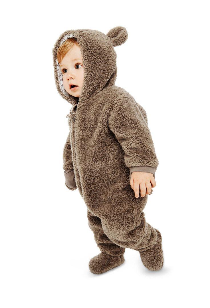 Baby Clothes Life As A Buchanan